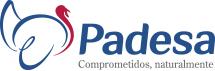 Padesa